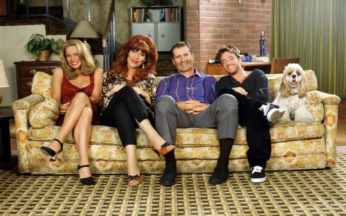 married with children porno Married with Children
