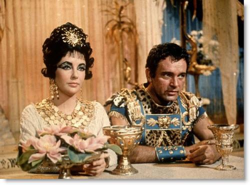 the 10 greatest love affairs in history neatorama