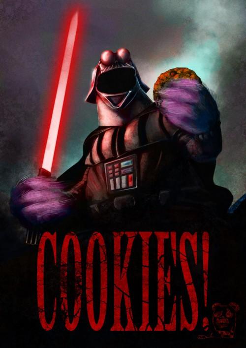 cookies-500x707.jpg