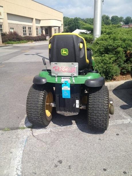 www.99bbt.com_lawn-mower Posts