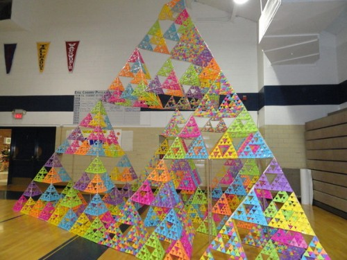 Image Result For Christmas Craft Projects For Students