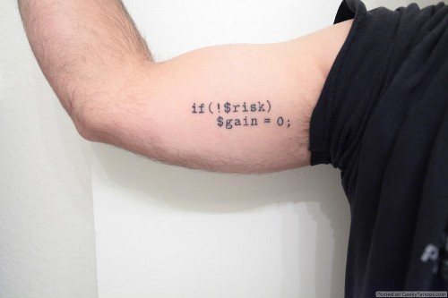 Php Tattoo Neatorama