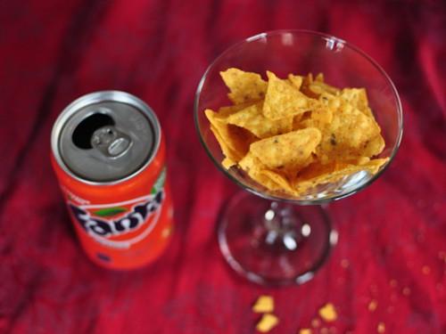 20120723-Chip-Faced-Soda-Fanta-500x375.j
