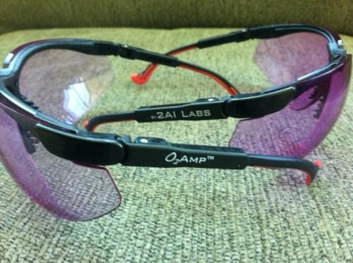 Glasses That See Blood Neatorama